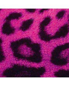 Pink Leopard Spots Roomba 960 Skin