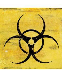 Biohazard Large Roomba e5 Skin