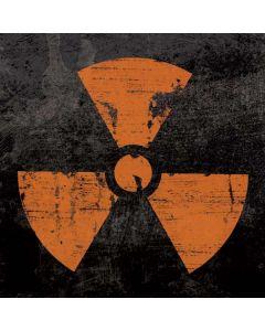 Radioactivity Black Roomba 960 Skin