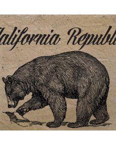 Cali Republic Vintage Roomba 880 Skin