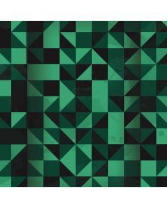 Black & Green Roomba 880 Skin