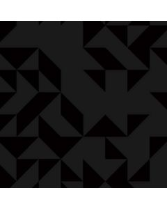 Black Roomba s9+ no Dock Skin