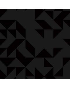 Black Roomba 880 Skin