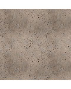 Sandstone Concrete Roomba i7+ with Dock Skin