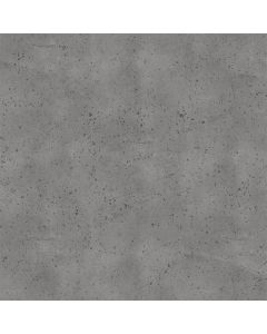 Speckle Grey Concrete Roomba 890 Skin
