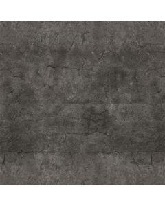 Dark Iron Grey Concrete Roomba s9+ no Dock Skin