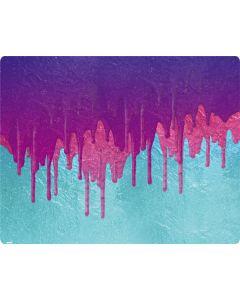 Paint Splatter Purple Roomba 860 Skin