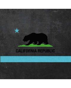 California Neon Republic Roomba 890 Skin