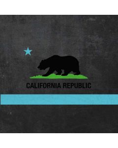 California Neon Republic Roomba 880 Skin