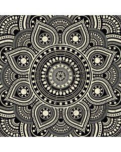 Sacred Wheel Roomba 880 Skin