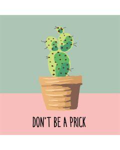 Cactus Prick Roomba s9+ no Dock Skin