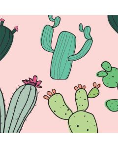 Cactus Print Roomba 880 Skin