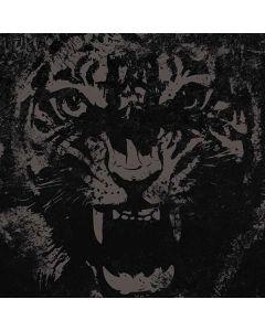 Black Tiger Roomba 880 Skin