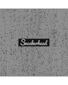 Sneakerhead Texture Roomba 960 Skin