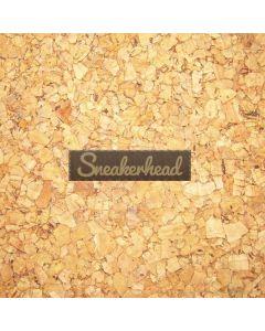 Sneakerhead Shine Roomba e5 Skin