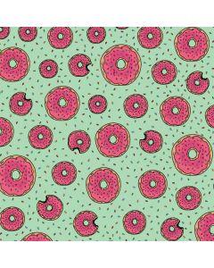 Donuts Roomba e5 Skin