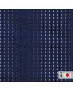 Japan Soccer Flag Roomba e5 Skin