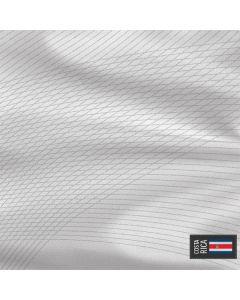 Costa Rica Soccer Flag Roomba 880 Skin