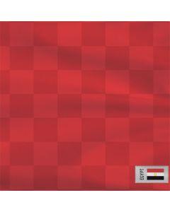 Egypt Soccer Flag Roomba e5 Skin