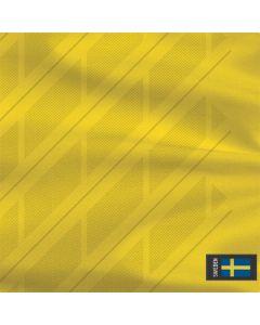 Sweden Soccer Flag Roomba e5 Skin