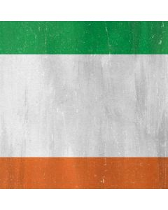 Ireland Flag Distressed Roomba s9+ no Dock Skin