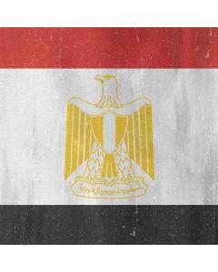 Egypt Flag Distressed Roomba e5 Skin