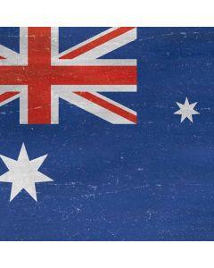 Australia Flag Distressed Roomba e5 Skin