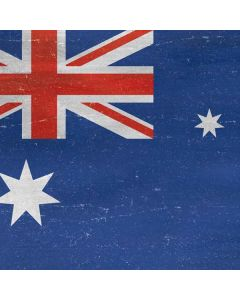 Australia Flag Distressed Roomba 880 Skin