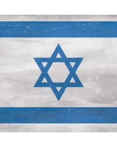 Israel Flag Distressed Roomba 880 Skin