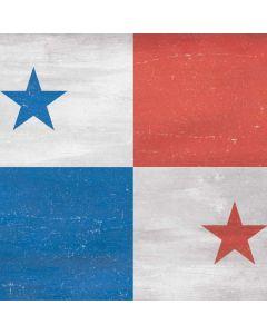 Panama Flag Distressed Roomba e5 Skin