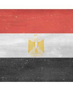 Egyptian Flag Distressed Roomba e5 Skin