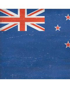 New Zealand Flag Distressed Roomba 880 Skin