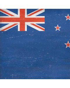 New Zealand Flag Distressed Roomba e5 Skin