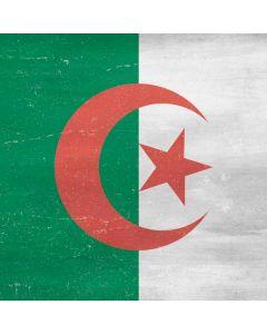 Algeria Flag Distressed Roomba e5 Skin