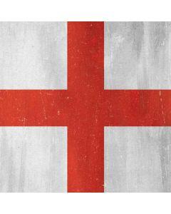 England Flag Distressed Roomba e5 Skin