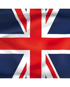 Great Britain Flag Roomba 860 Skin