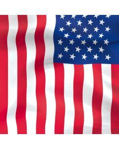 USA Flag Roomba 860 Skin