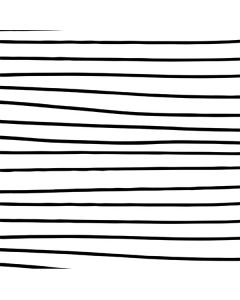 Freehand Stripes Roomba 860 Skin