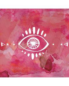 Desert Evil Eye Roomba e5 Skin