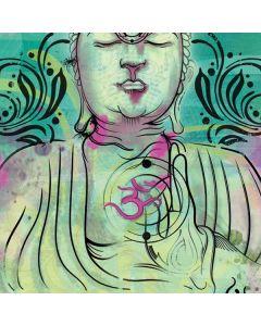 Bodhisattva Roomba 880 Skin