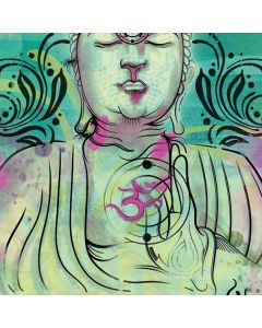 Bodhisattva Roomba 980 Skin