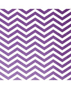 Purple Chevron Roomba 880 Skin
