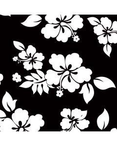 Black and White Roomba 960 Skin