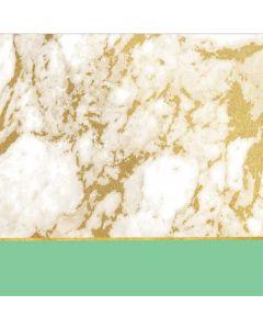 Pastel Marble Roomba 880 Skin
