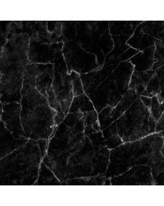 Black Marble Roomba 890 Skin