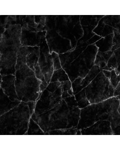 Black Marble Roomba 960 Skin