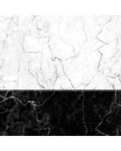 Marble Split Roomba 880 Skin