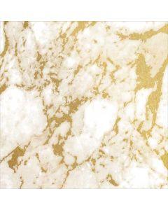 Basic Marble Roomba 880 Skin