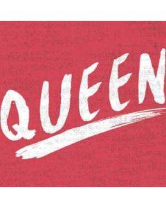 Queen Roomba 880 Skin