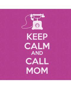 Keep Calm And Call Mom Purple Roomba 880 Skin